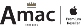 Amac Apple premium reseller