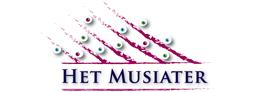 Het Musiater