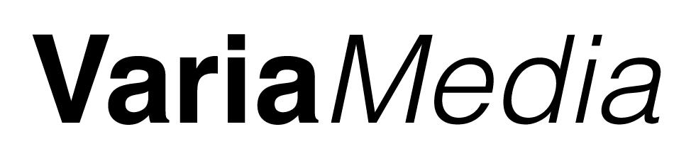 VariaMedia