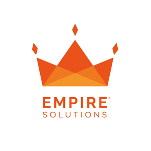 Empire solutions logo