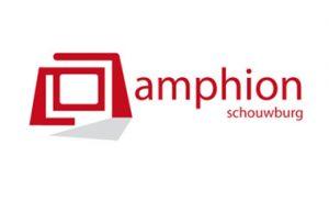 Schouwburg Amphion